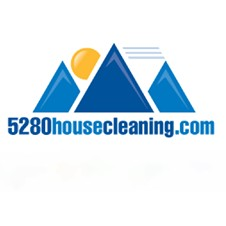 5280-house-cleaning-logo